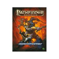 Pathfinder RPG - Handbuch Nahkampftaktiken