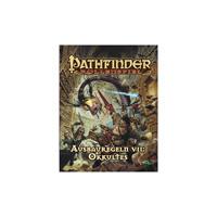 Pathfinder RPG - Ausbauregeln 7 - Okkultes