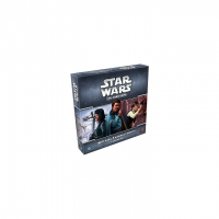 Star Wars LCG - Imperial Entanglements Expansion