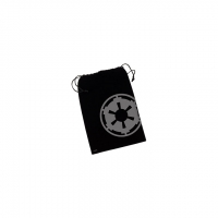 Star Wars Dice Bag - Galactic Empire - SWS19