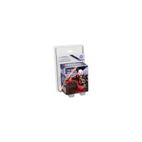Star Wars - Imperial Assault - The Grand Inquisitor Sith Loyalist