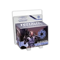 Star Wars - Imperial Assault - ISB-Infiltratoren - deutsch