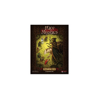 Mice und Mystics - Heart of Glorm