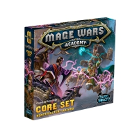 Mage Wars - Academy Core Set