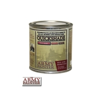 Army Painter - Quick Shade - Soft Tone - 250ml