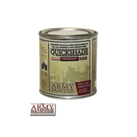 Army Painter - Quick Shade - Strong Tone - 250ml