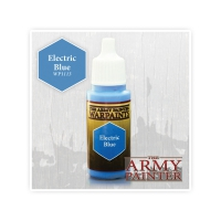 Army Painter Paint - Electric Blue