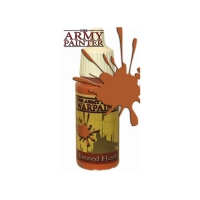 Army Painter Paint - Tanned Flesh