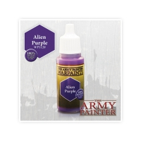 Army Painter Paint - Alien Purple