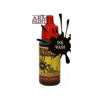 Army Painter Paint - Dark Tone Ink