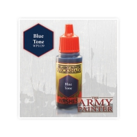 Army Painter Paint - Blue Tone Ink