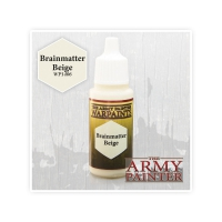 Army Painter Paint - Brainmatter Beige