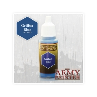 Army Painter Paint - Griffon Blue