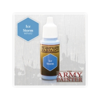 Army Painter Paint - Ice Storm