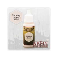 Army Painter Paint - Mummy Robes
