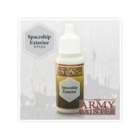 Army Painter Paint - Spaceship Exterior