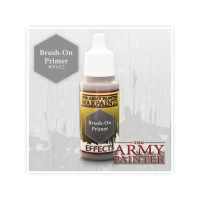 Army Painter Paint - Brush-on Primer