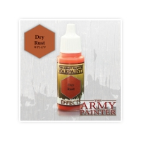 Army Painter Paint - Dry Rust