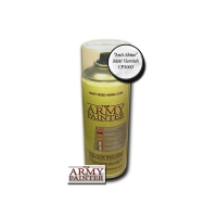 Army Painter - Matt Varnish Spray - 400ml