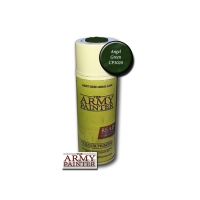 Army Painter  Primer - Angel Green - 400ml