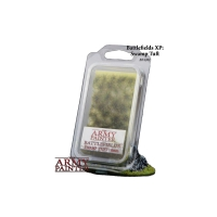 Army Painter Swamp Tuft - new
