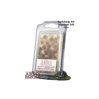 Army Painter Highland Tuft - new