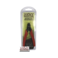 Army Painter - Plastic Cutter