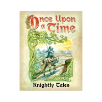 Once Upon a Time - Knightly Tales