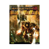 BattleTech - Historical - Wars of the Republic