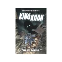 Spirit of the Century - King Khan