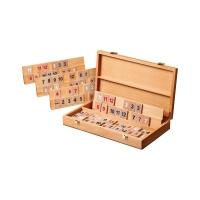 Rummy-Spiele - Brettspiele Okey - kaufen bei connexxion24.com