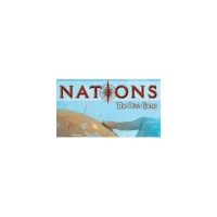Nations The Dice Game - Unrest Expansion