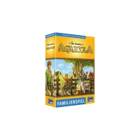 Agricola Familien-Edition