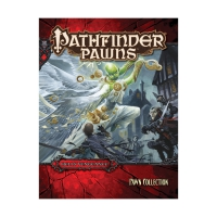 Pathfinder - Hells Vengeance Pawn Collection