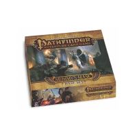 Pathfinder - Mummy's Mask Base Set