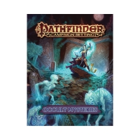 Pathfinder - Occult Mysteries