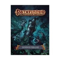 Pathfinder - Horror Realms