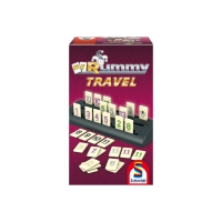 My Rummy Travel - Neu
