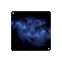 Ultimate Guard Play-Mat Mystic Space - 90x90cm