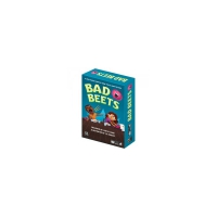 Bad Beets - A fast-paced bluffing game that s good for you!