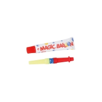 Magic Balloon - assorted
