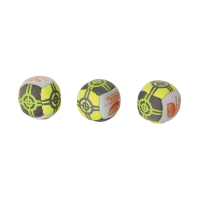 NERF Neopren Mini-Ball-Set (3)