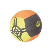 NERF Neopren Ball