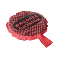 Whoopee Cushion, assorted