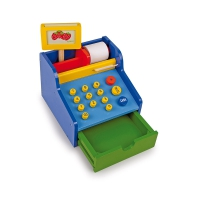 Cash Register - Professional