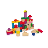 Building Blocks - Philip