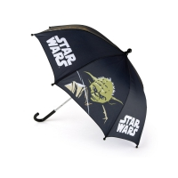 Star Wars Regenschirm