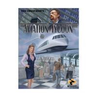 Aviation Tycoon