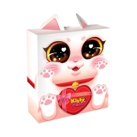 Kitty Paw - Valentine s Day Edition