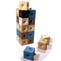 Babel - wer stoppt den Turmbau?